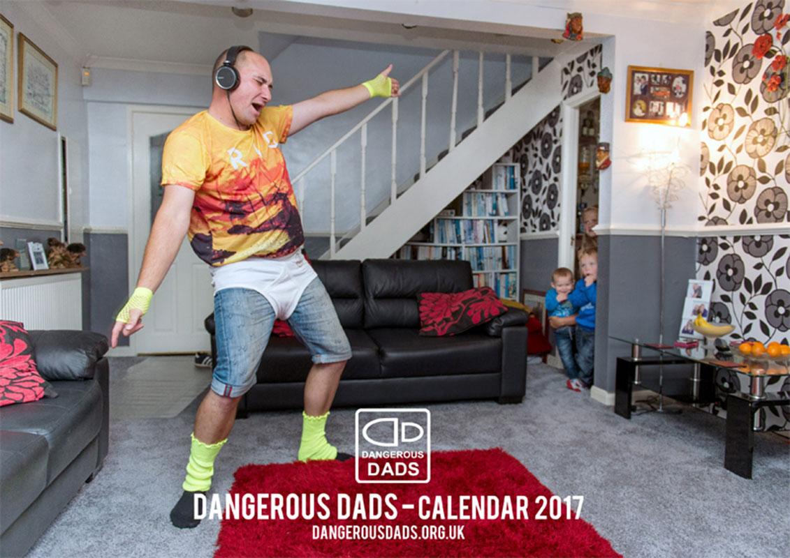 D-dads-Calendar_1